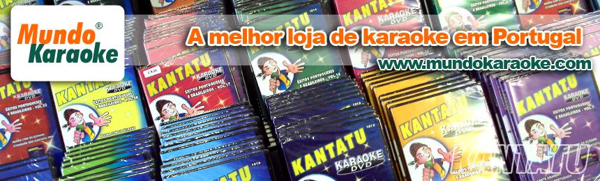 MundoKaraoke.com